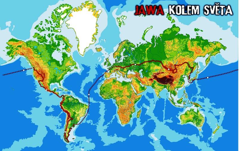 http://jawamania.info/Files/meets/273241/1_2-001.jpg
